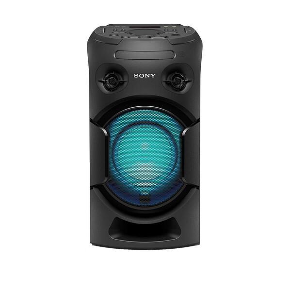 پخش کننده خانگی سونی مدل MHC-V21D