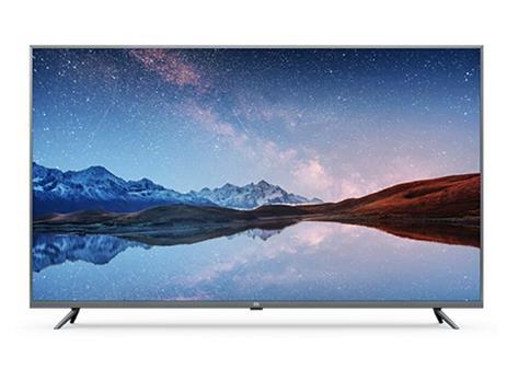 تلویزیون ال ای دی شیائومی مدل MI 4X سایز 65 اینچ