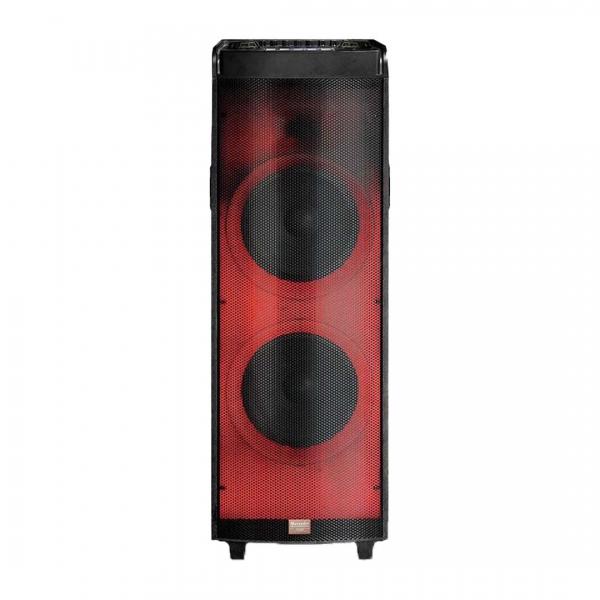 اسپیکر دیجی مکسیدر مدل 1201 MAXI BOX