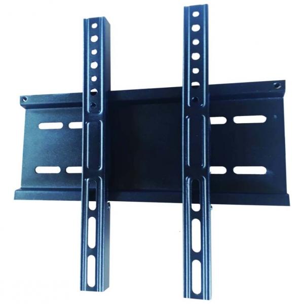 پایه دیواری ثابت مدل S32 مناسب برای تلویزیون های 19 تا 32 اینچ