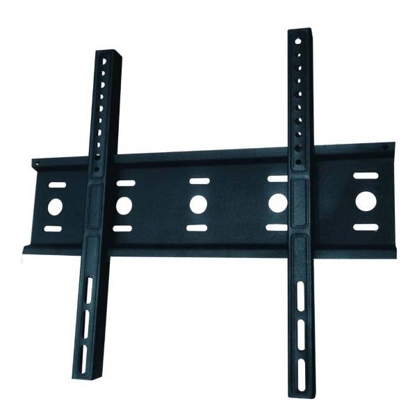 پایه دیواری ثابت مدل S50 مناسب برای تلویزیون های 32 تا 55 اینچ