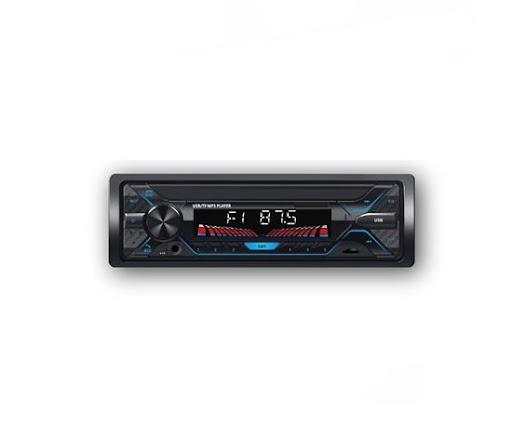 پخش کننده خودرو پاناتک مدل P-CP202