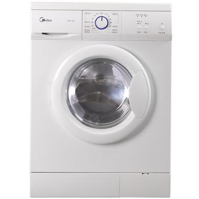 ماشین لباسشویی مایدیا مدل WMF6065 ظرفیت 6 کیلوگرم