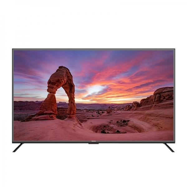 تلویزیون 50 اینچ ال ای دی آیوا هوشمند مدل 50D18FHDSMART