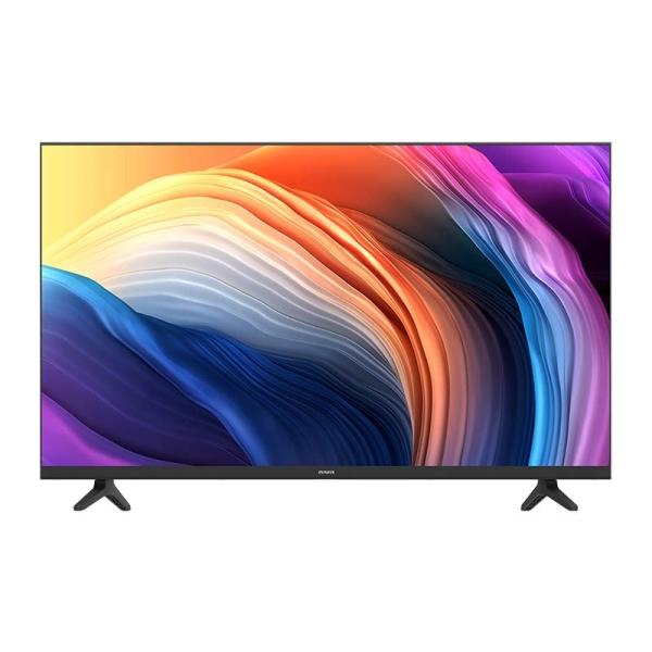 تلویزیون 32 اینچ ال ای دی آیوا مدل 32N18JHD
