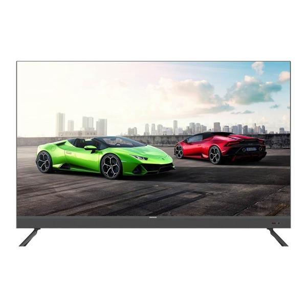 تلویزیون 50 اینچ ال ای دی آیوا هوشمند مدل 50N19UHDSMART4K