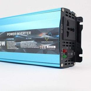 مبدل برق خودرو کسری مدل 102030