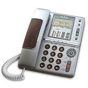 تلفن سی.اف.ال مدل CFL-2250