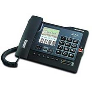 تلفن سی.اف.ال مدل CFL-232