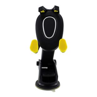 پایه نگهدارنده گوشی موبایل مدل M-350M