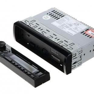 پخش کننده خودرو امیننس مدل EM-9608