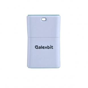 فلش مموری گلکسبیت ظرفیت 8 گیگابایت