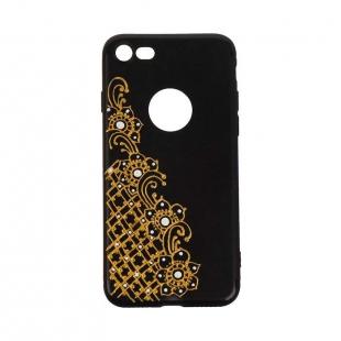 کاور هوکو مدل 001 مناسب برای گوشی موبایل iPhone 8 / iPhone 7