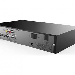 گیرنده دیجیتال پروویژن مدل IP2000