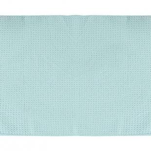 دستمال میکروفایبر ثروت مخصوص ظروف