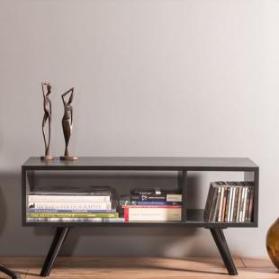 میز تلویزیون مدل MT-80