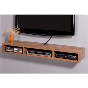 میز تلویزیون دیواری مدل MTW-60