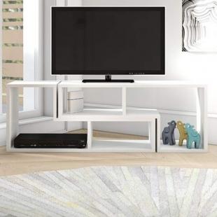 میز تلویزیون مدل MT-140