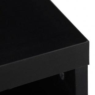 میز تلویزیون اعتماد مدل MT-111
