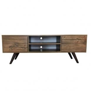 میز تلویزیون اعتماد مدل MT-140