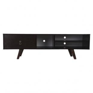 میز تلویزیون اعتماد مدل MT-110