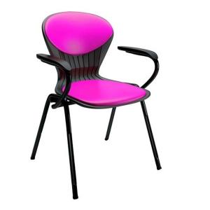 صندلی اداری پاکو مدل Pn G 1210-B