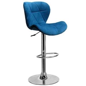 صندلی اپن پاکو مدل A-615 پارچه ای