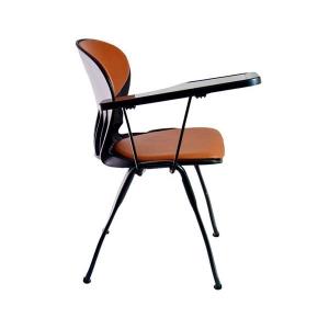 صندلی اداری پاکو مدل Pn G 1210-A