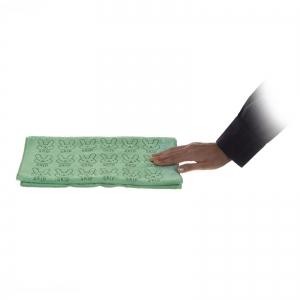 دستمال نظافت مدل Skip3575