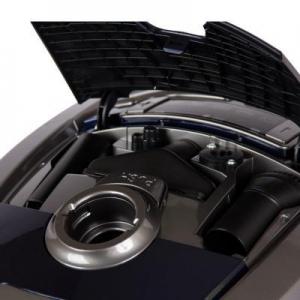 جاروبرقی میدیا مدل Midea Vacuum Cleaner VC-F630B
