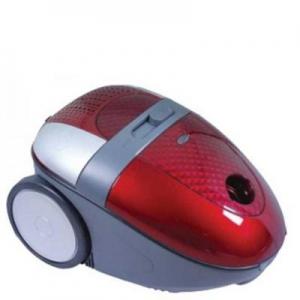 جاروبرقی میدیا مدل Midea Vacuum Cleaner VC-B560