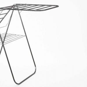 بند رخت آنتیک مدل استاتیک