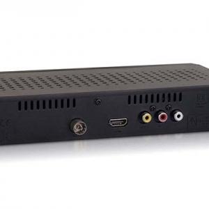 گیرنده تلویزیون دیجیتال دنای مدل DVB-T STB962T2