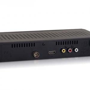 گیرنده دیجیتال دنای مدل DVB-T STB963T2
