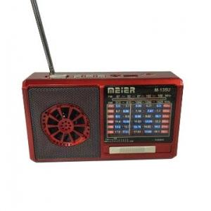 رادیو مییر مدل M-135U