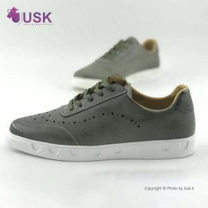 کفش راحتی مردانه استیوالی مدل