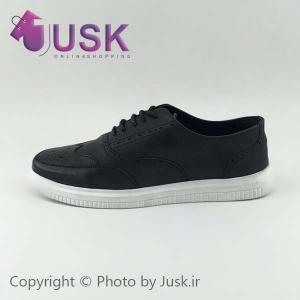 کفش روزمره مردانه استیوالی مدل K2