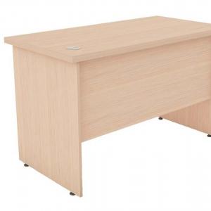 میز اداری مدل S-T140