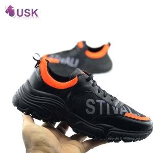 کفش مخصوص پیاده روی مردانه استیوالی مدل مونکلر