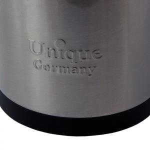 فلاسک یونیک مدل WJFL-1.9 ظرفیت 1.9 لیتر