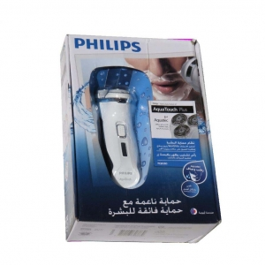ماشین اصلاح فیلیپس مدل AT999