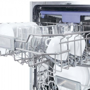 ماشین ظرفشویی مایدیا Midea WQP12-1482J