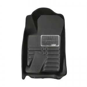 کفپوش پنج بعدی خودرو پانیذ مدل پی زد 24 مناسب برای پژو 405