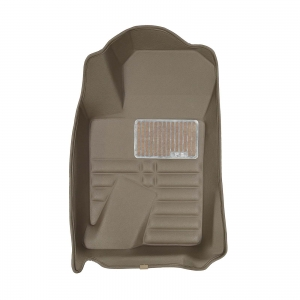 کفپوش پنج بعدی خودرو پانیذ مدل پی زد 29 مناسب برای سمند سورن