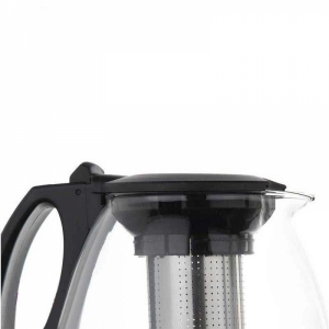چای ساز المپیا مدل OE-4000A