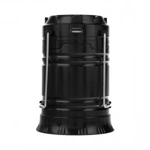 چراغ فانوسی مدل 5700