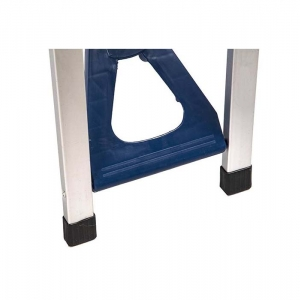 مجموعه میز و صندلی سفری 4 نفره مدل 001