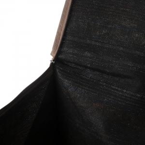 ساک لباس جاجیم سایز دو