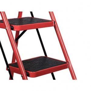 نردبان یکتا مدل 5 پله
