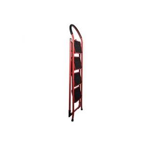 نردبان یکتا مدل 4 پله